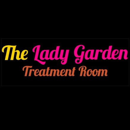 Lady Garden (Apprenticeships Suffolk Post)