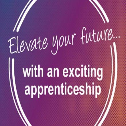 Organisation Image (South Norfolk & Broadland Councils: Apprenticeship Event)