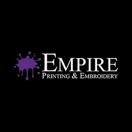 Empire Clothing Pnglogo