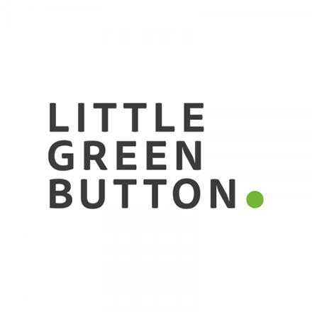 Company Logo (Little Green Button)