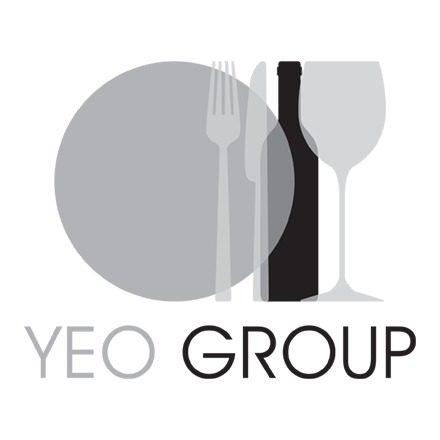 Company Logo (Yeo Group)