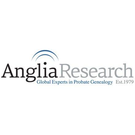 Company Logo (Anglia Research)
