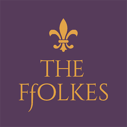 Company Logo (The Ffolkes)