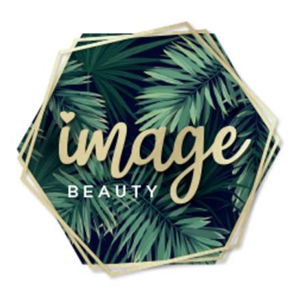 Image Beauty (Logo)