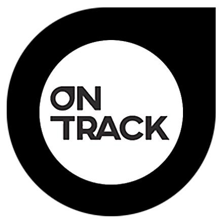 Organisation Logo (On Track)
