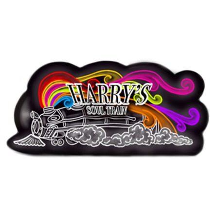 Harrys Logo2