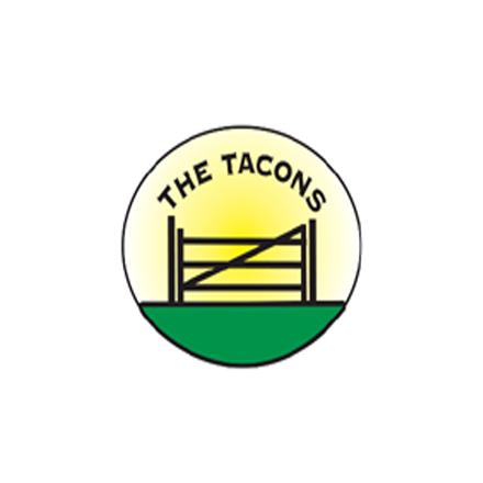 Tacons (Logo)