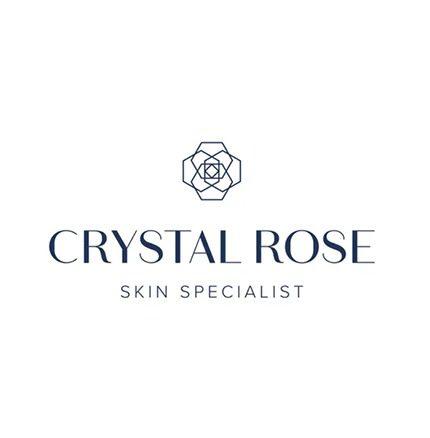 Crystal Rose (Logo)