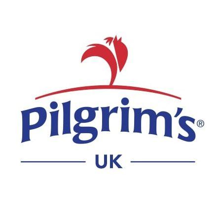 Pilgrims UK (Logo)