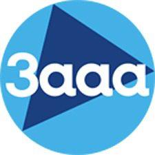 Organisation Logo (3aaa)