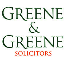 Greene Greene Solicitors Square Logo 002