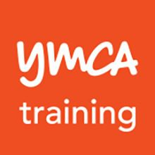 Organisation Logo (YMCA Training)