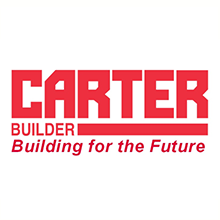 Company Logo (R G Carter)