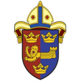 Company Logo (Diocese of St Edmundsbury & Ipswich)