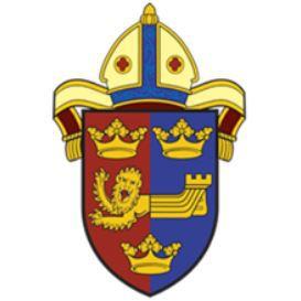 Company Logo (Diocese of St Edmundsbury & Ipswich)