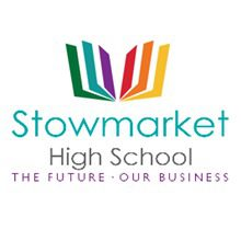 School Logo (Stowmarket High School)