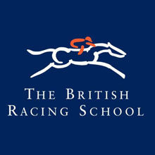 Organisation Logo (British Racing School)