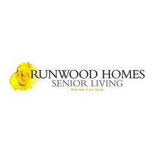 logo_runwood