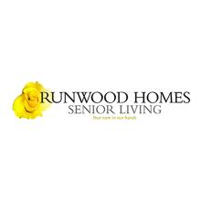 logo_runwood