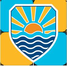 School Logo (Felixstowe Academy)