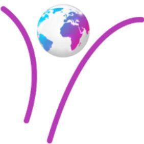 Image (International Festival of Learning East: Logo)