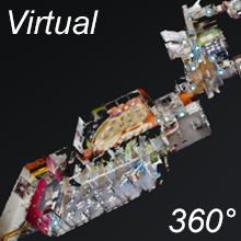 Organisation Image (East Coast College: Virtual Tour)