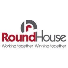 Roundhouse Logo (Apprenticeships Suffolk Post)