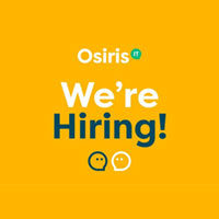 Company Image (Osiris IT: Hiring)