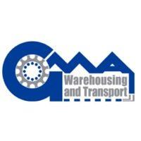 Gma Warehousing