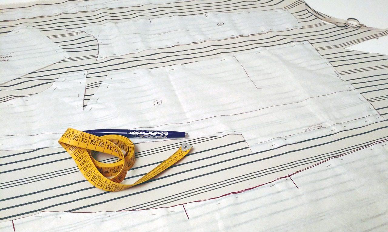 Pattern Cutter