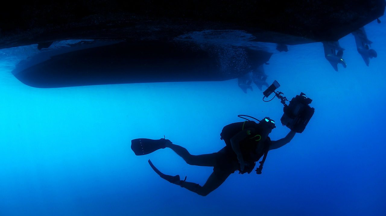Subsea Engineer