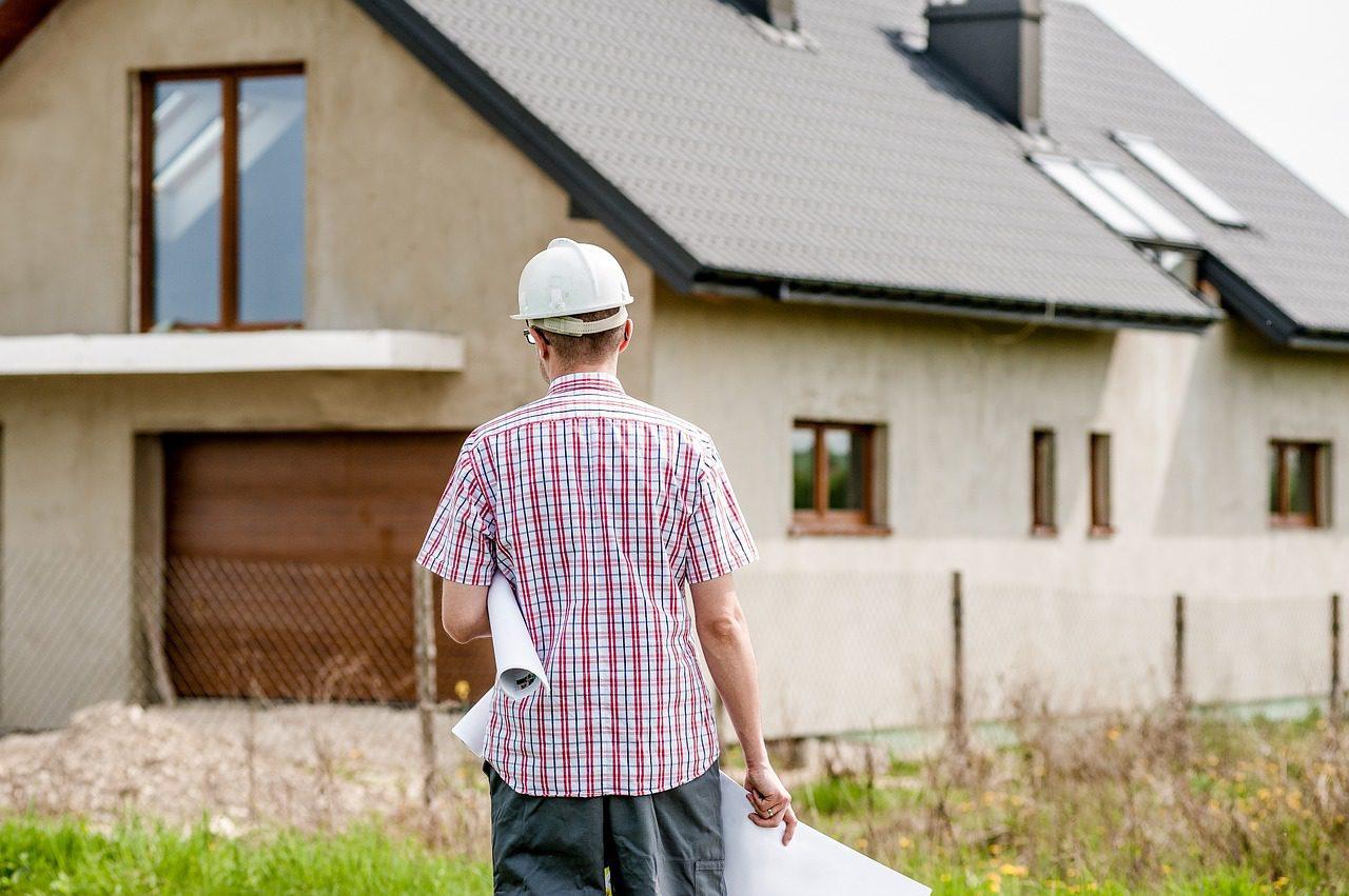 Building Service Engineer