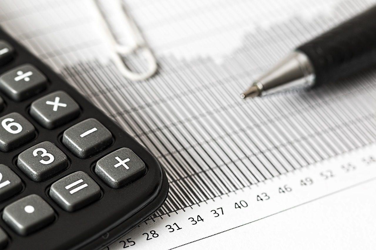 Accounting Technician