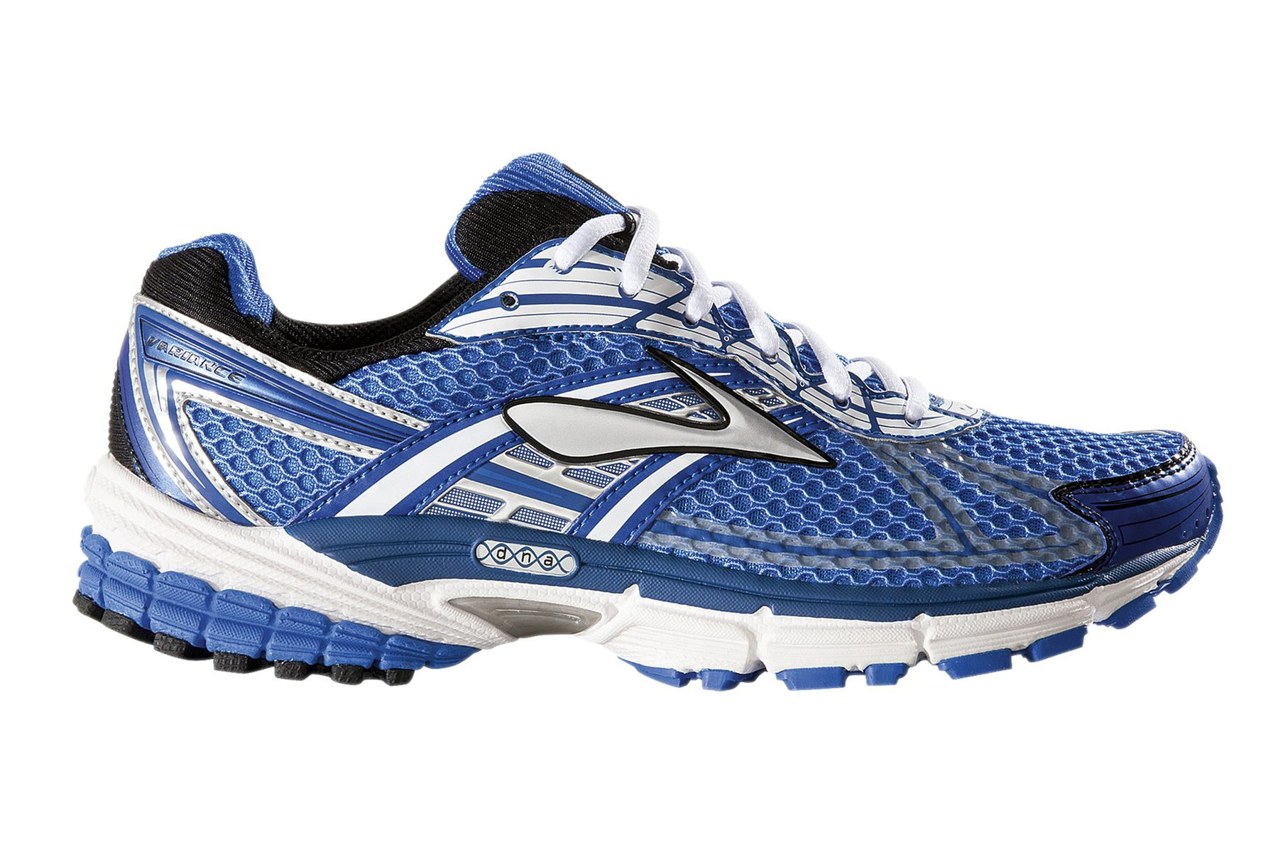 Sports (Sector Header: Sports Shoe, Trainer)