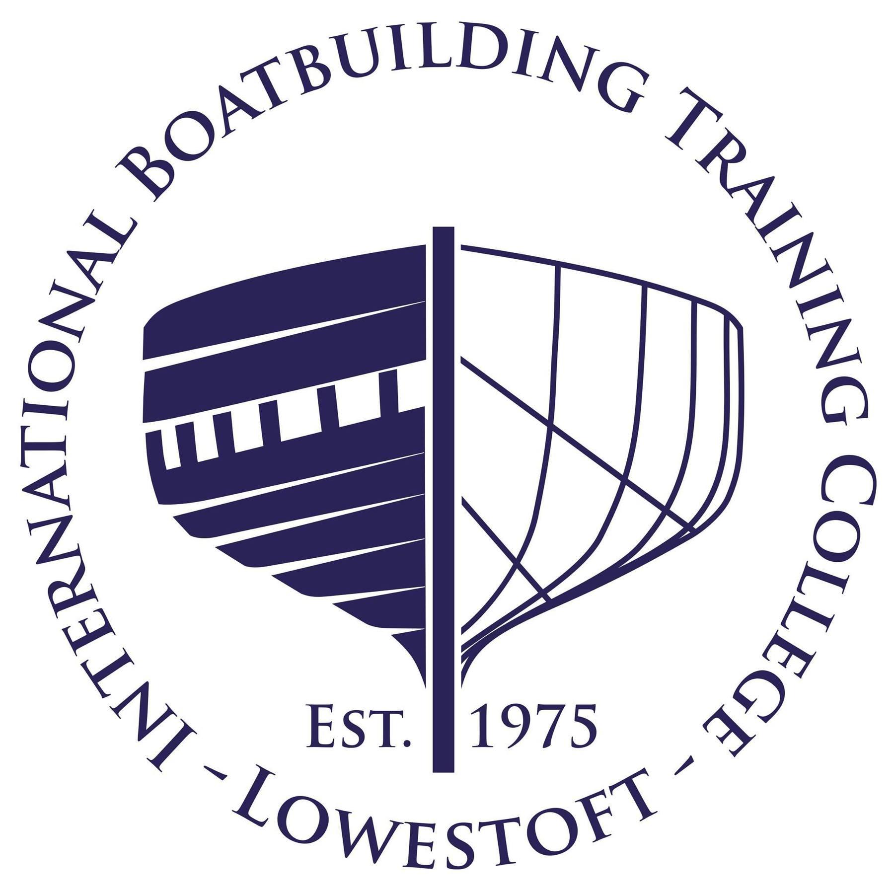 logo_IBTC