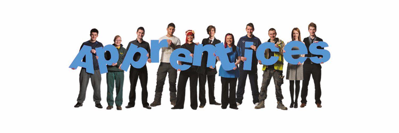 Organisation Image (trAC: Apprentices)