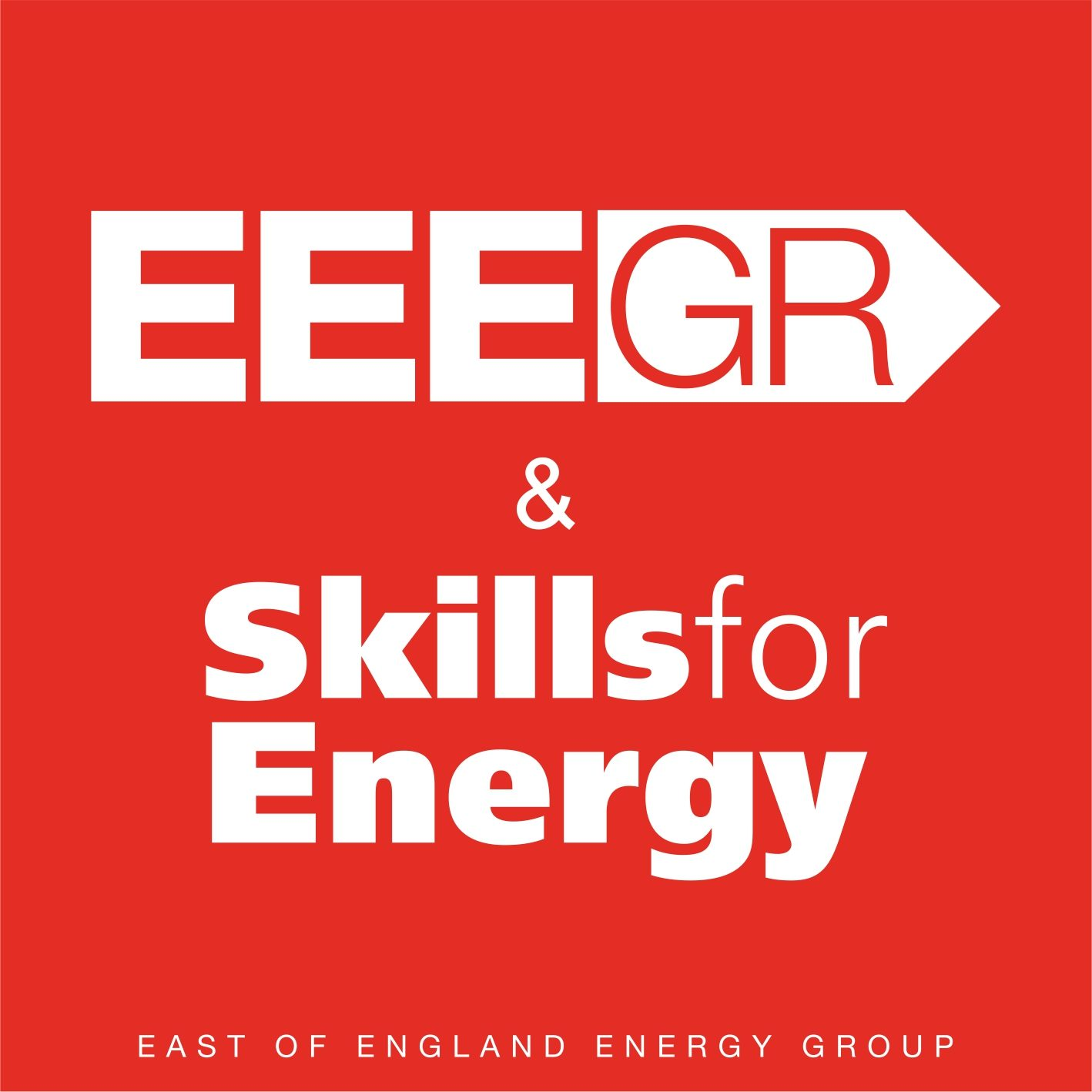 Company logo (EEEGR)