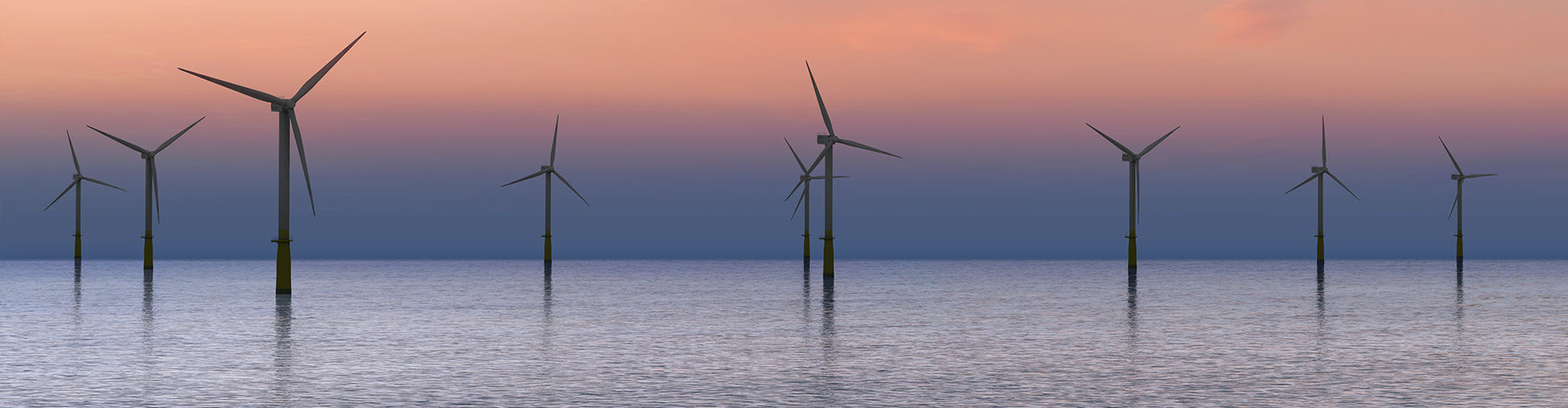 Company Header (ScottishPower Renewables)