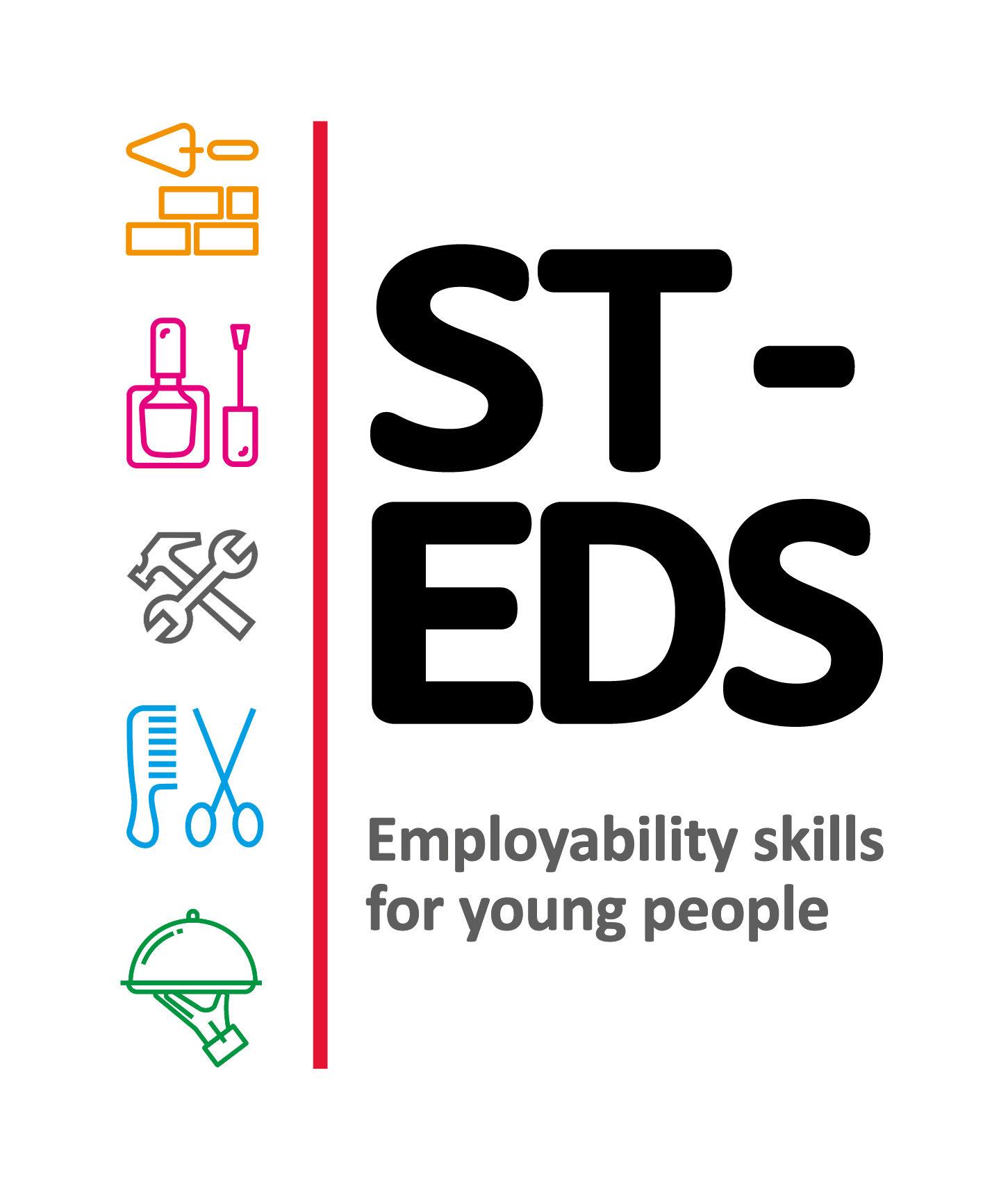 logo_Stedmund
