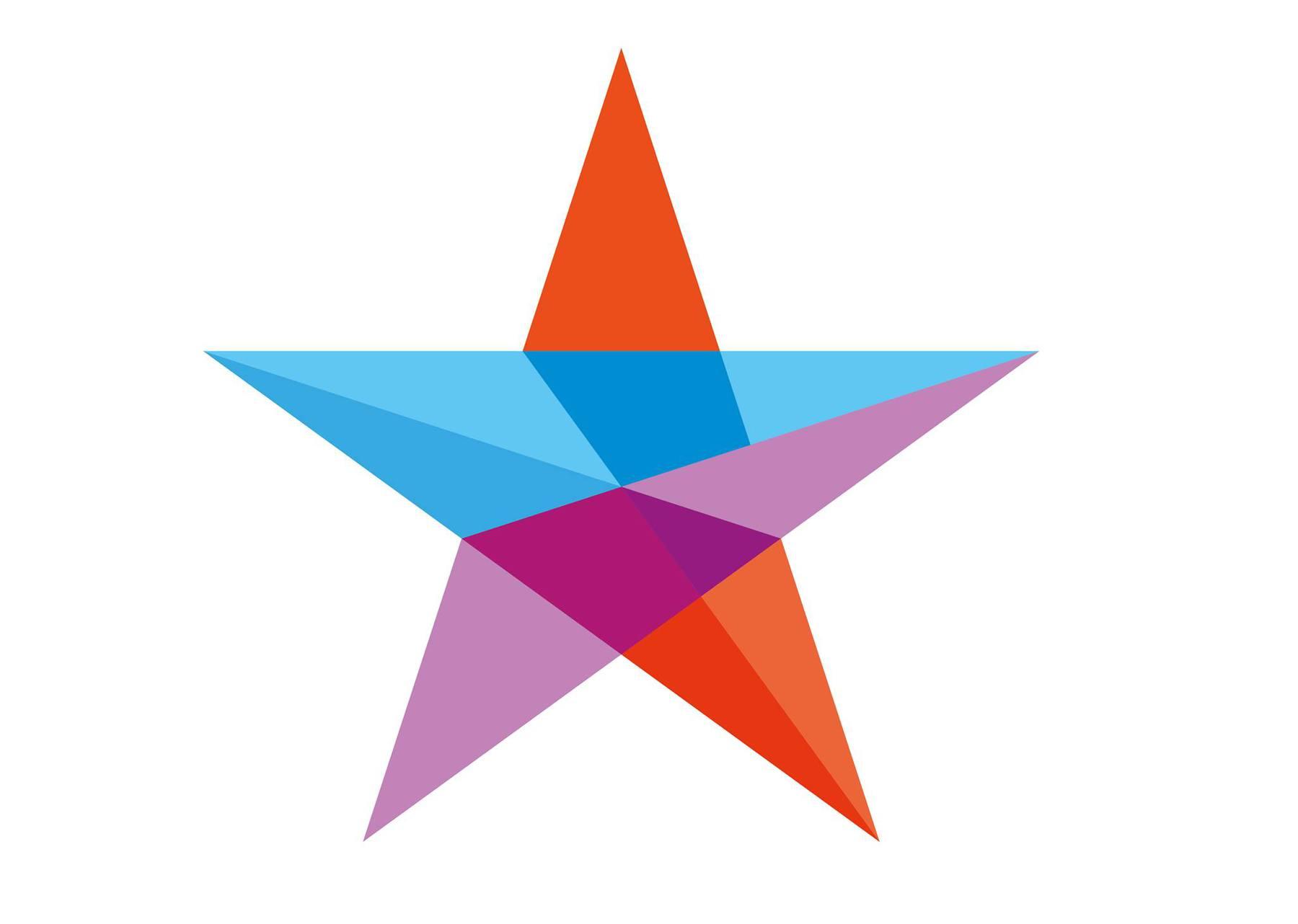 logo_stageworks