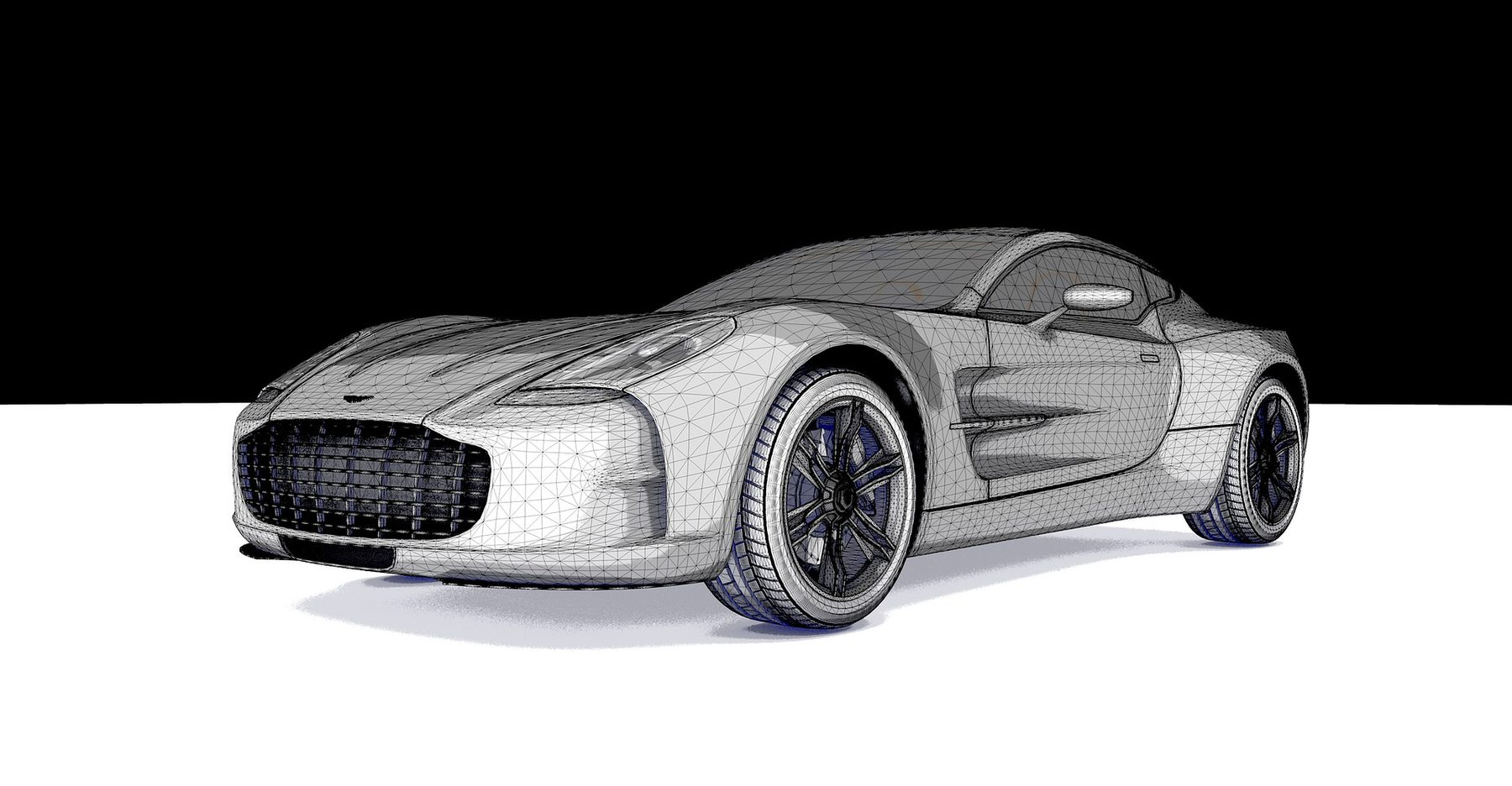 Site Image (Car Design)