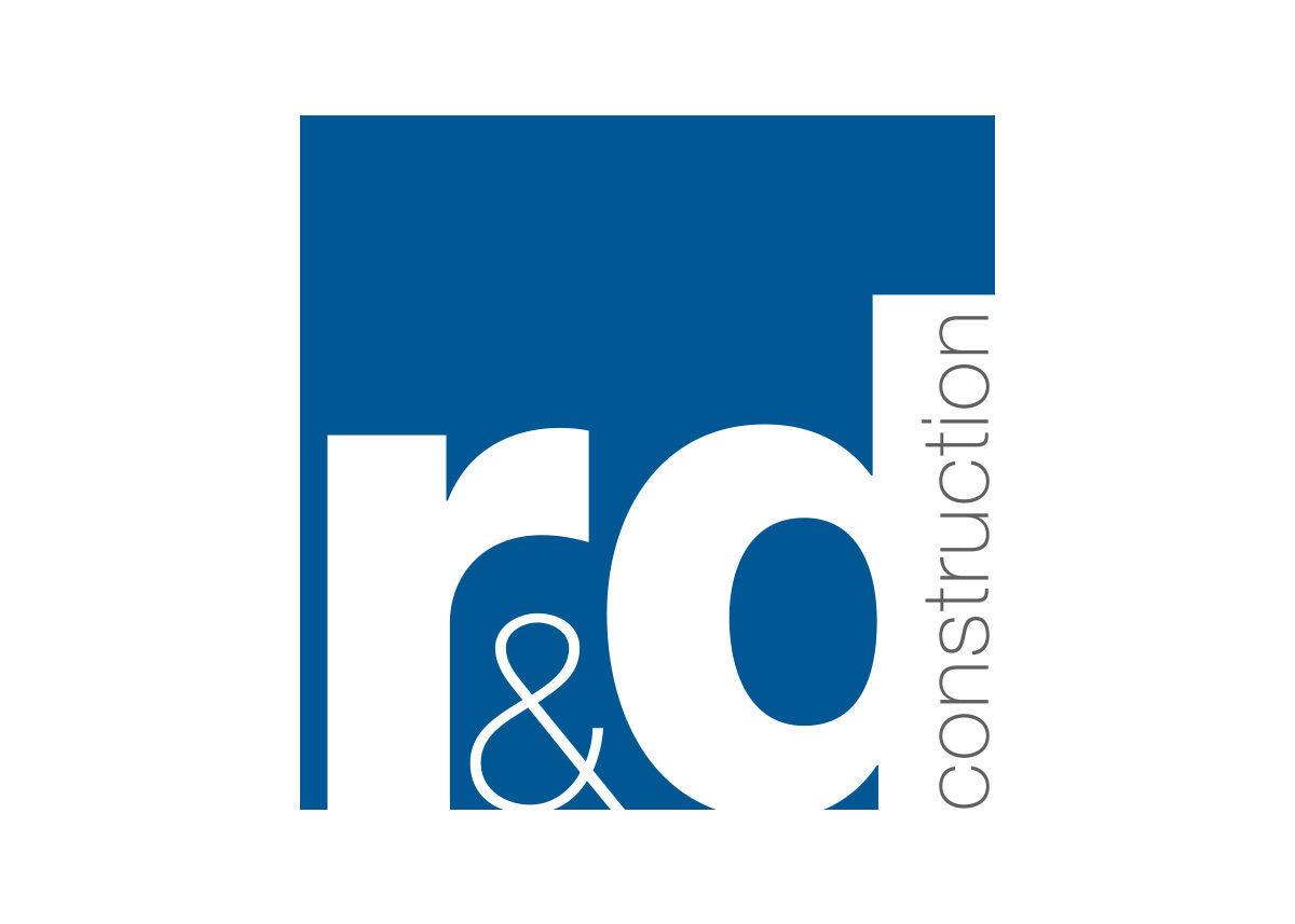 logo_r&d