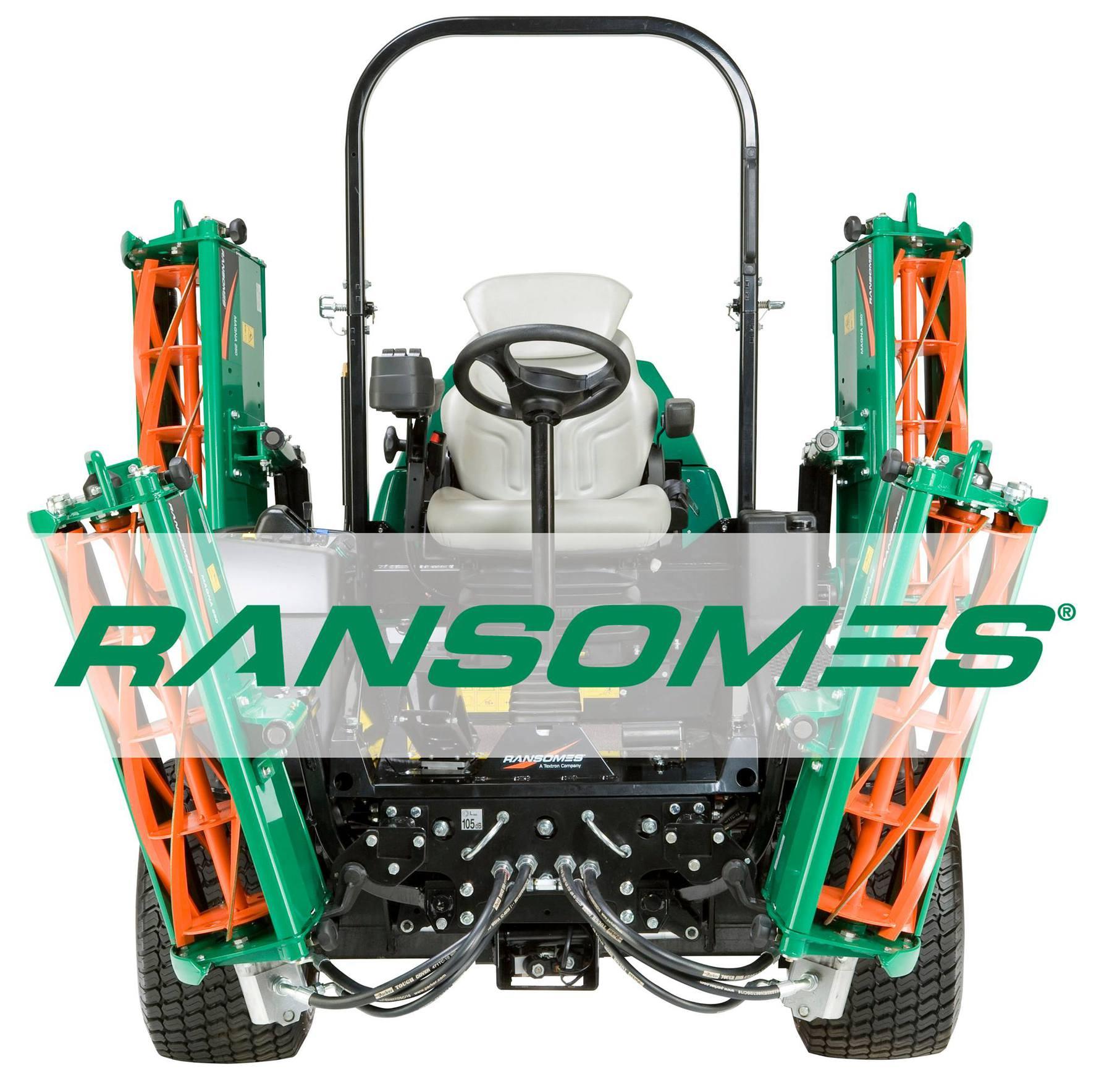 logo_ransomes