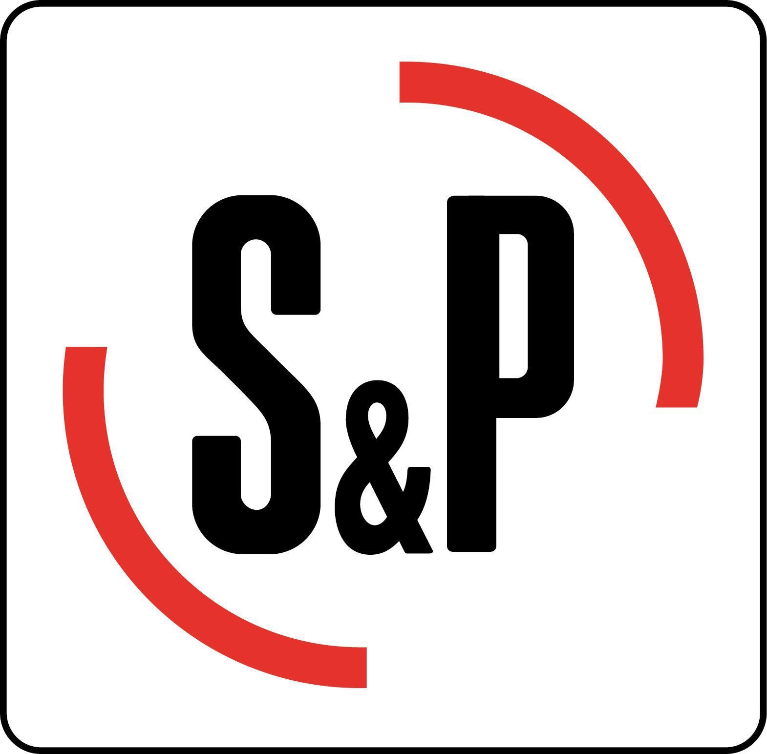 logo_sandp