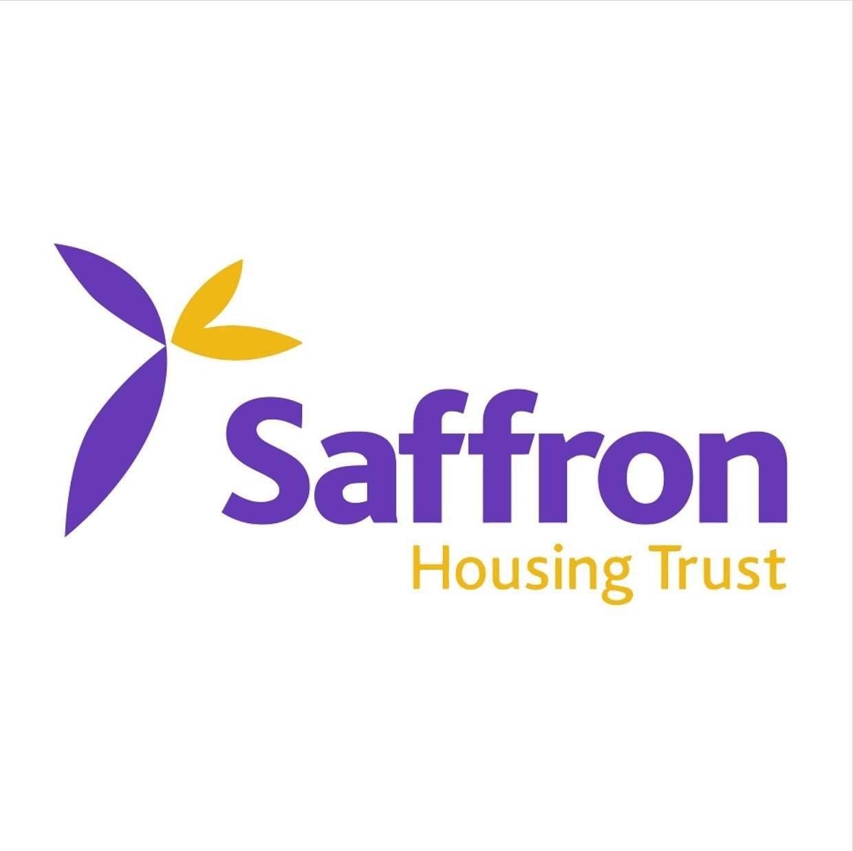 logo_saffron