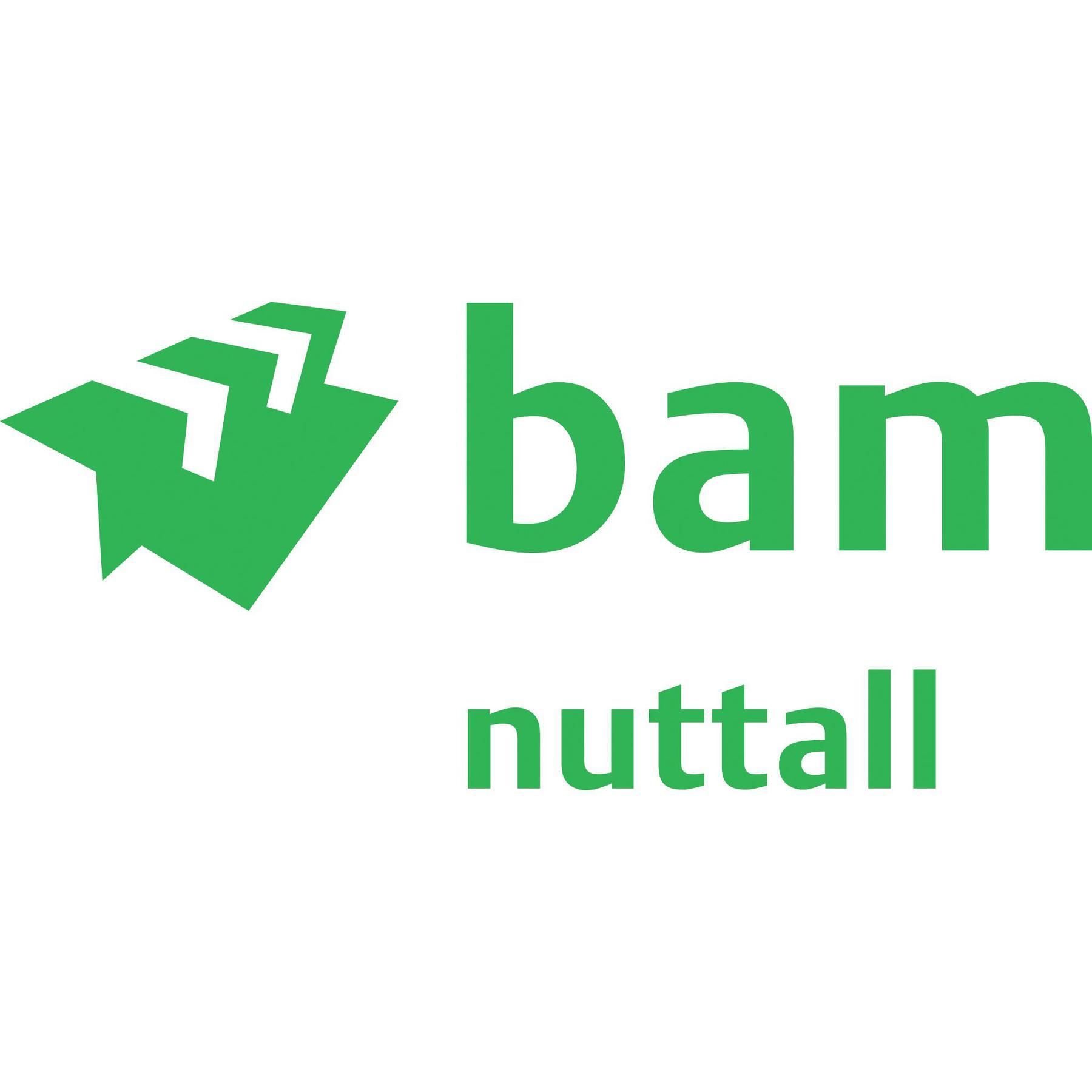 logo_bamnuttall