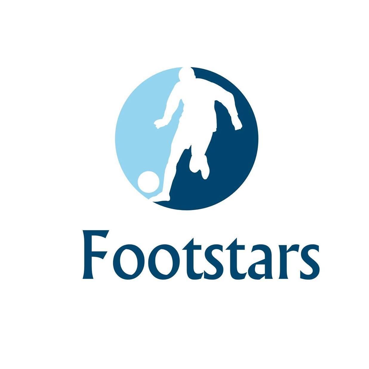 logo_footstars