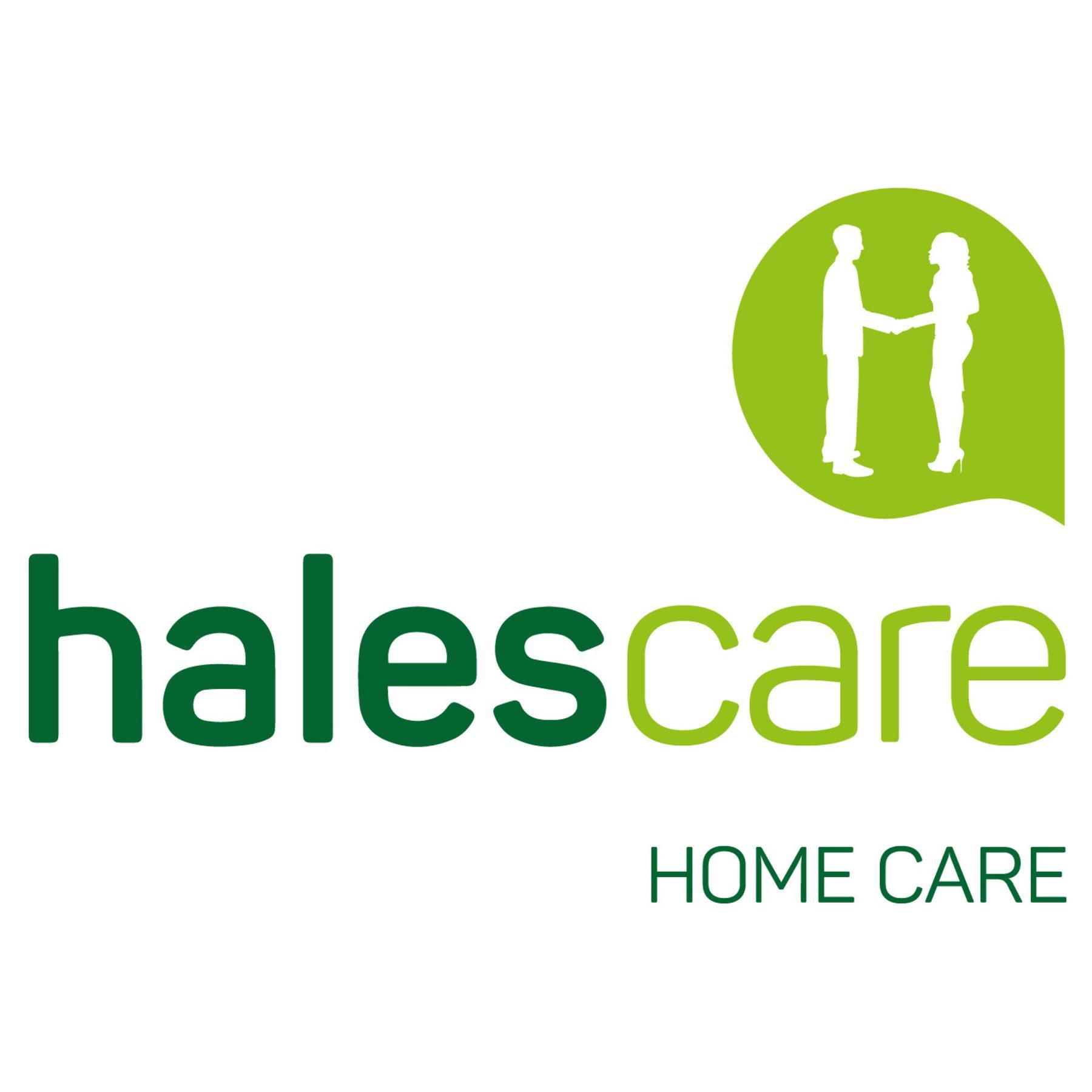 Hales Logo Square