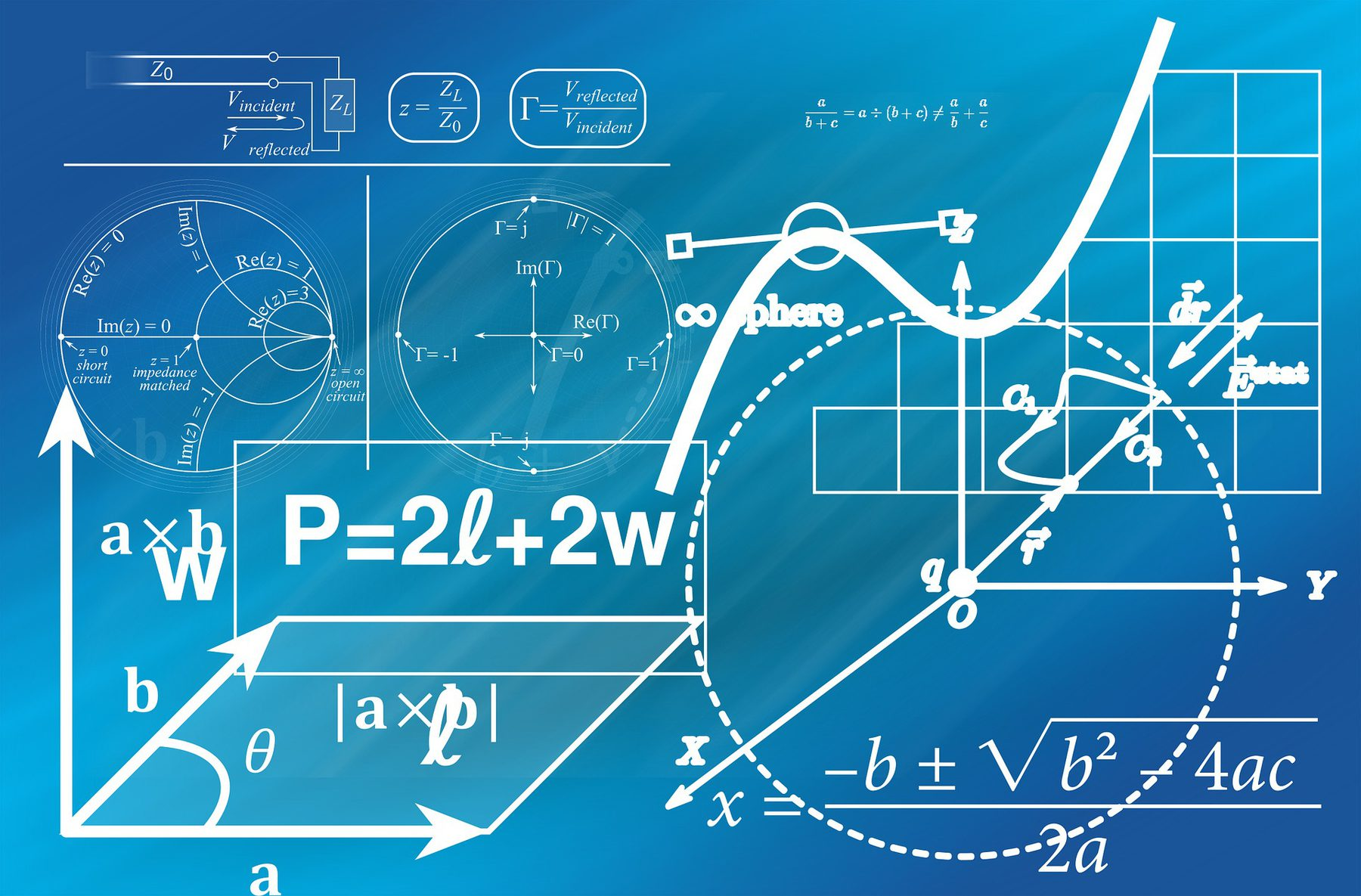 Site Image (Equation, Learning, Formula, Blueprint, Plan)