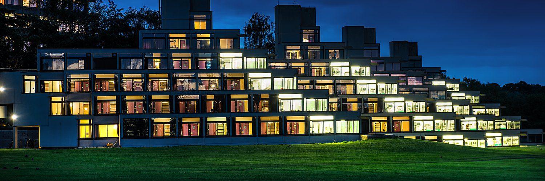 Organisation Header (UEA: University of East Anglia)
